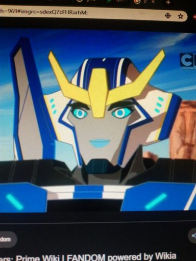 Decepticons x reader: sleep deprived | Transformers Amino