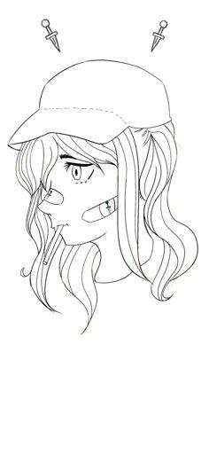 FGO | Fate/stay Night Amino