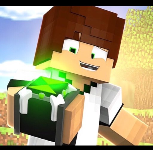 Minecraft: Xbox 360/One/PS3/PS4/Wii U/SWITCH - MODDED BED