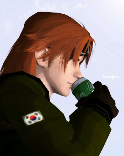 Tekken Tag Tournament: Heroines Edition! | Tekken Amino Amino