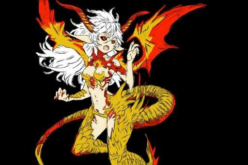 Scarlet Widow || Fanfiction | Marvel Amino