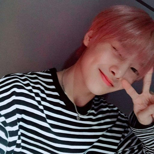user uploaded image