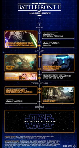 What Battlefield game will you like to get remastered