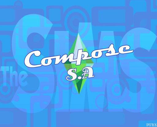 Museu de Artes │The Sims 4 (Speed Build) | The Sims Aminoㅤ