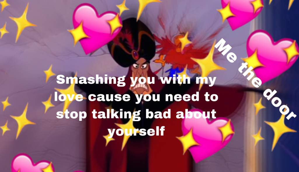 Wholesome Jafar Memes Because Why Not Disney Amino