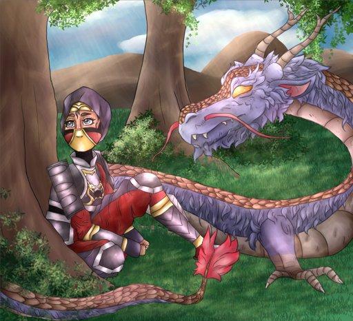 Best pet for death wizard? (Read Description) | Wizard101 Amino