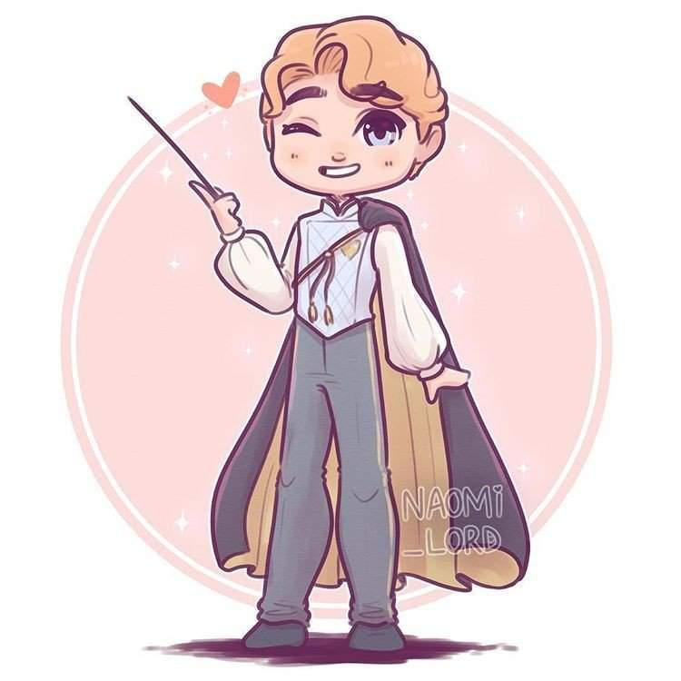Harry potter emoji/symbols | Harry Potter Amino