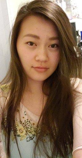 Jasper Liu   Wiki   Asian Dramas And Movies Amino