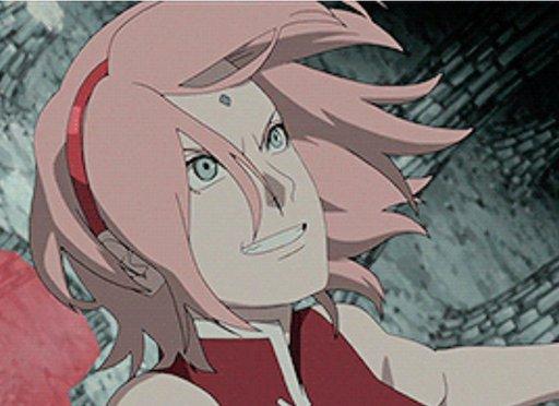 Beauty & The beast Naruto fanfic story chapter 1: Prologue