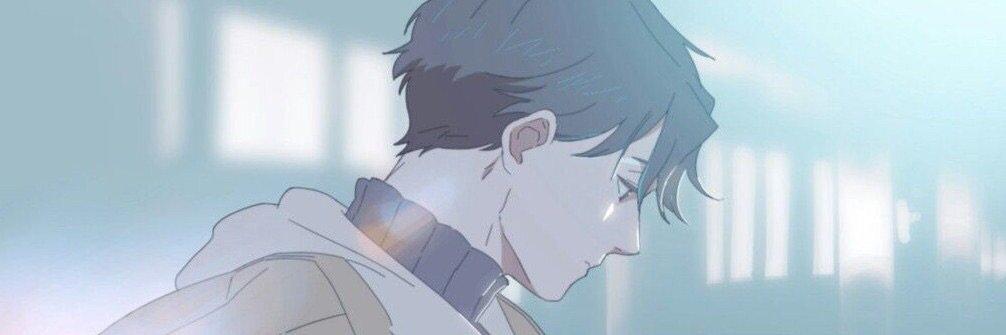 Н‡ð²ð©ðžð«ð¯ðžð§ðð¢ð¥ðšðð¢ð¨ð§ Н˜ðšð¨ð¢ Н'𝐞𝐯𝐢𝐞𝐰 Yaoi Worshippers Amino Hyperventilation anime episode 1 english sub. 𝐇𝐲𝐩𝐞𝐫𝐯𝐞𝐧𝐭𝐢𝐥𝐚𝐭𝐢𝐨𝐧 𝐘𝐚𝐨𝐢 𝐑𝐞𝐯𝐢𝐞𝐰 yaoi