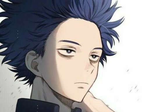 My Top 101 Webtoons / Manhwa Last Part 4 | Anime Amino