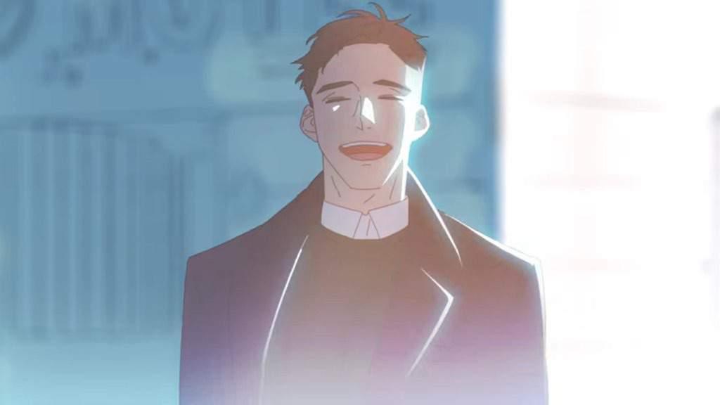 Н‡ð²ð©ðžð«ð¯ðžð§ðð¢ð¥ðšðð¢ð¨ð§ Н˜ðšð¨ð¢ Н'𝐞𝐯𝐢𝐞𝐰 Yaoi Worshippers Amino Image result for hyperventilation anime. 𝐇𝐲𝐩𝐞𝐫𝐯𝐞𝐧𝐭𝐢𝐥𝐚𝐭𝐢𝐨𝐧 𝐘𝐚𝐨𝐢 𝐑𝐞𝐯𝐢𝐞𝐰 yaoi