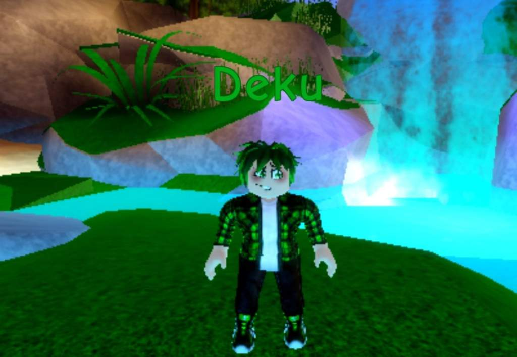 Roblox Royale High Free Game