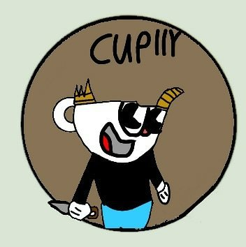 Cuphead Rap | Wiki | Cuphead Official™ Amino