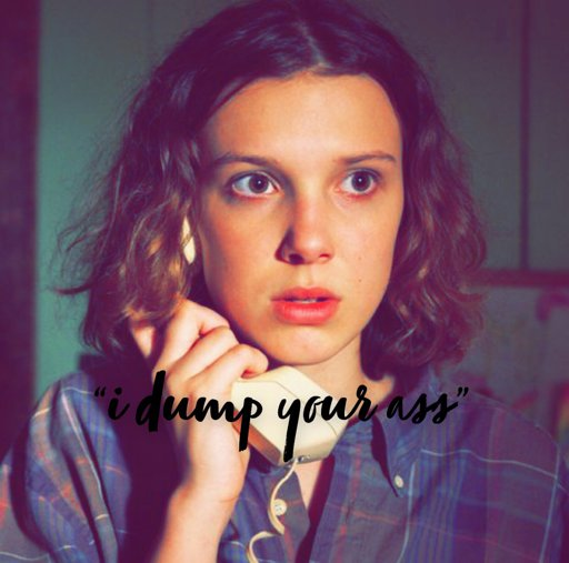 "Chapter 1: ""Suzie, Do You Copy?"" | Stranger Things Amino"