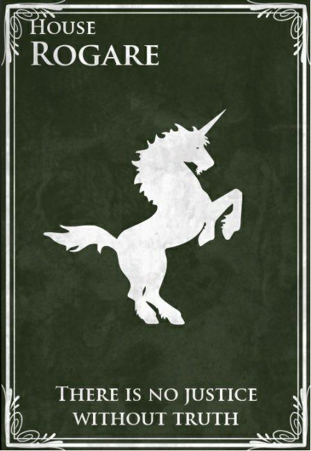 Sandoq the Shadow | Wiki | Thrones Amino