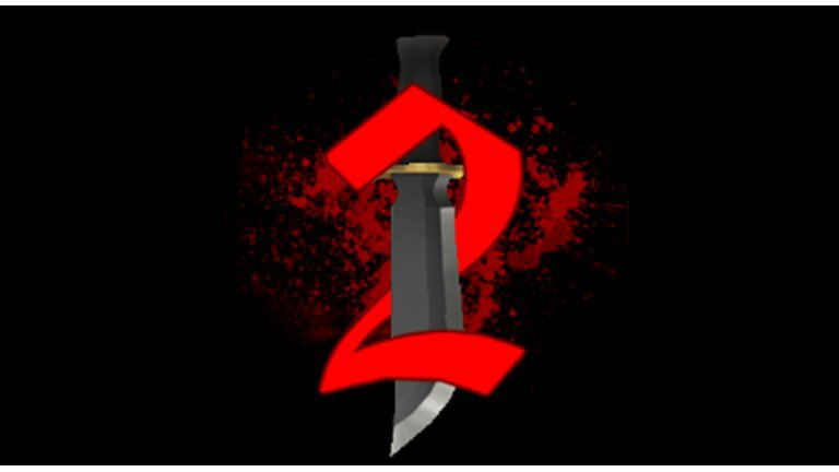 Murder Mystery 2 Knife Codes Roblox Amino
