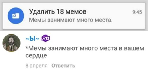 хоум кредит банк терминалы в москве