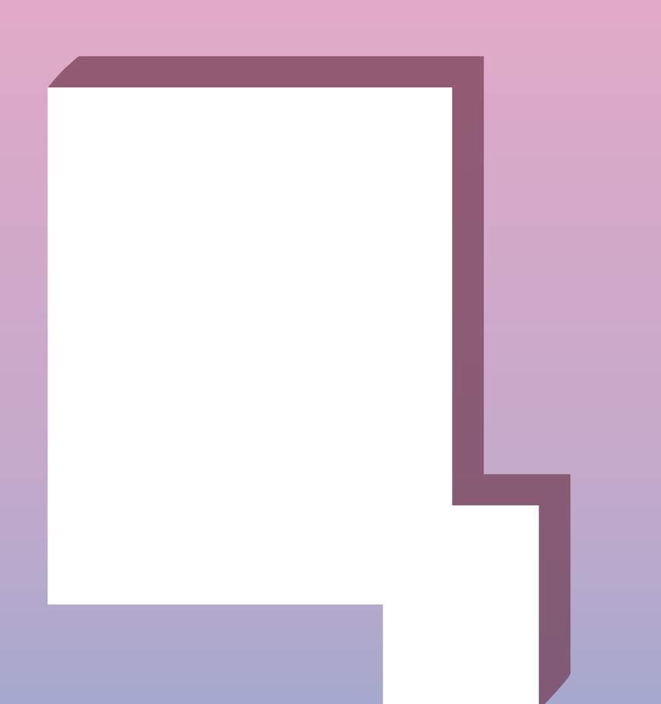 Roblox Exploits Buy Rxgatecf To Withdraw Oui Roblox Id Tomwhite2010 Com