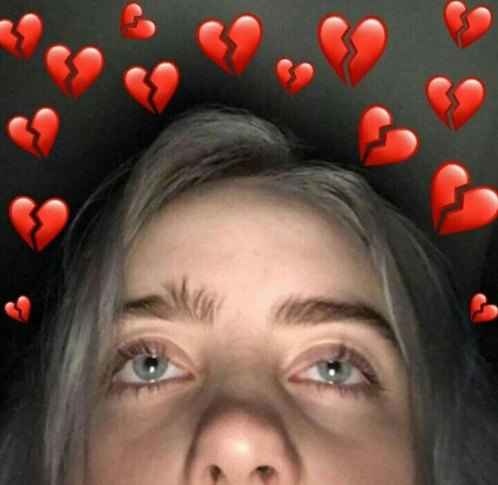 I Love You Billie Wiki Billie Eilish Español Amino Amino