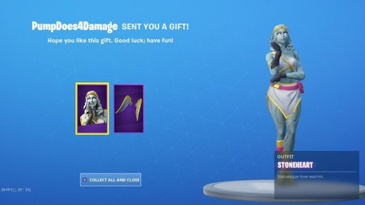 Event countdown | Fortnite: Battle Royale Armory Amino