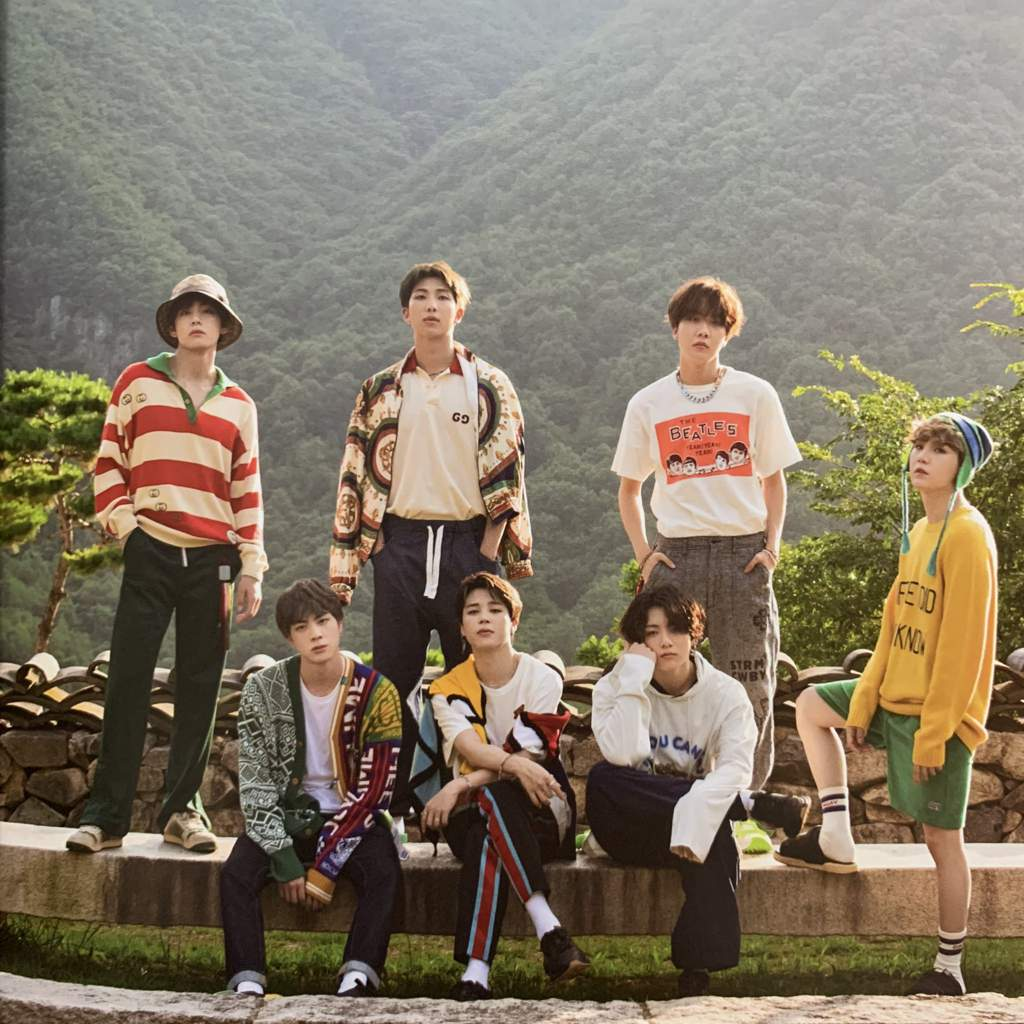 Bts Summer Package 2020.Engsub Bts Summer Package In Korean 2019 Bts Amino