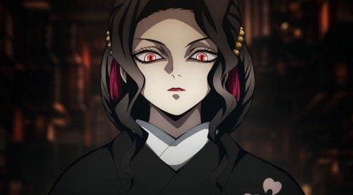 Kimetsu No Yaiba Chapter 54 ذاهب في مهمة امبراطورية الأنمي Amino