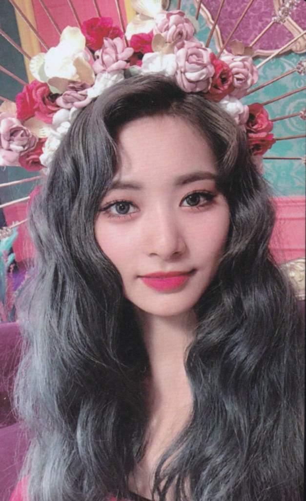 Twice Feel Special Teaser Photos 3 (HD/HR) - K-Pop