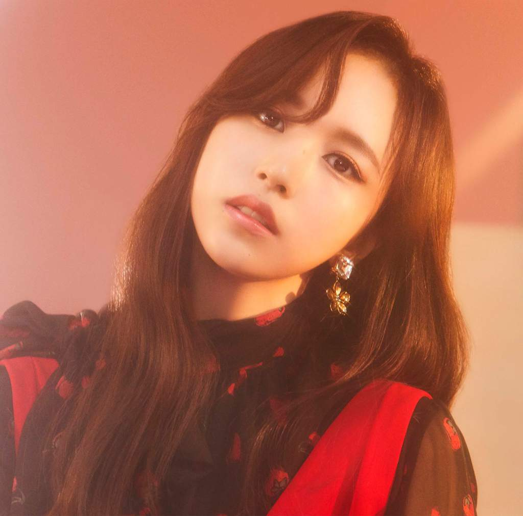 Twice New Japaneese Album Twice Twice 트와이스 ㅤ Amino