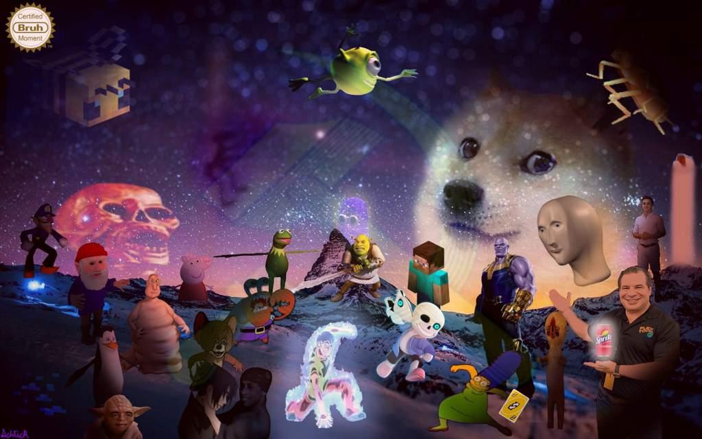 Get Inspired For Dank Memes Meme Wallpaper Phone pictures
