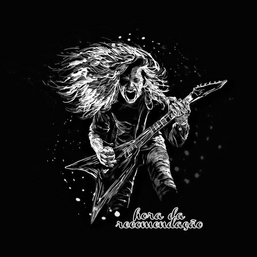 Frases Do Rock Muv Rock Metal Amino