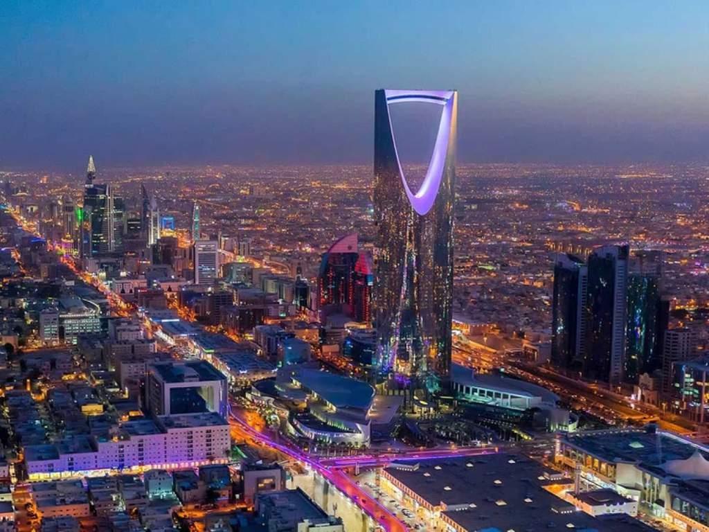 творчество занимает саудовская аравия достопримечательности фото покрытие, которое