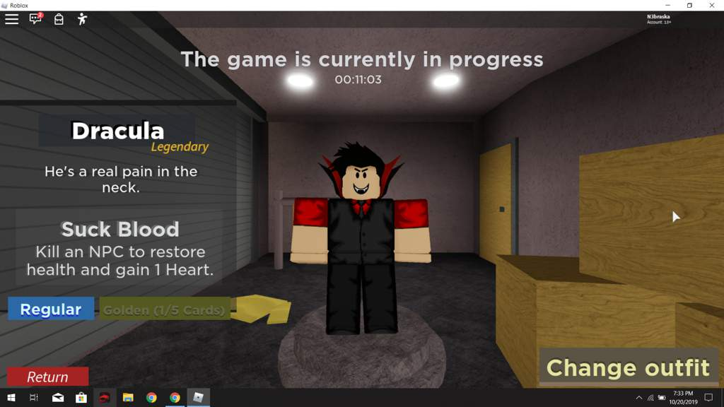 In Plain Sight 2 Review Roblox Amino