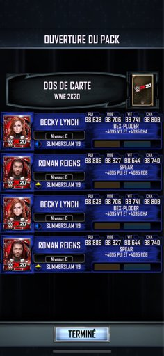 View Wwe Supercard 2K20 Qr Code Free Pics