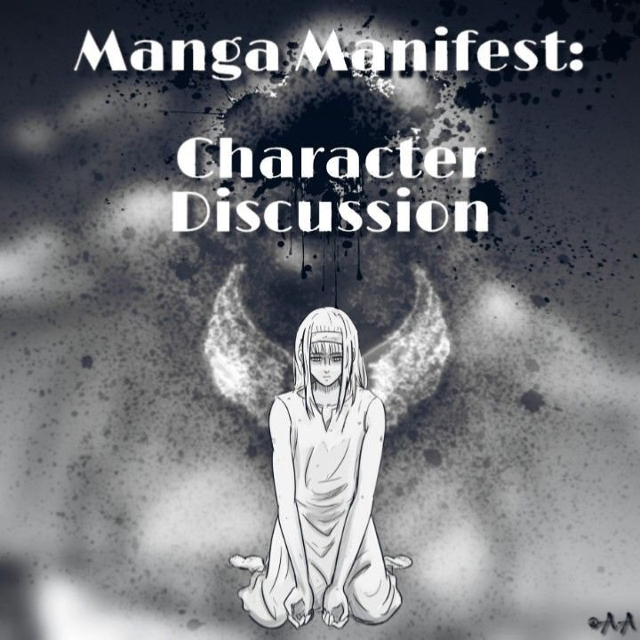 Mm Character Discussion Ymir Fritz Attack On Titan Amino