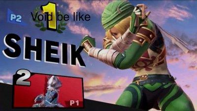 Meme Smash Amino