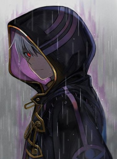 Deidara Intrigue: Part One | Naruto Amino