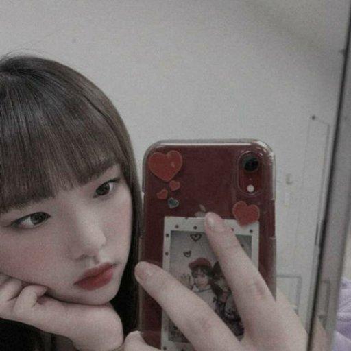 My Top 12 😍😁😀❤ | IZ*ONE (아이즈원 | アイズワン) Amino