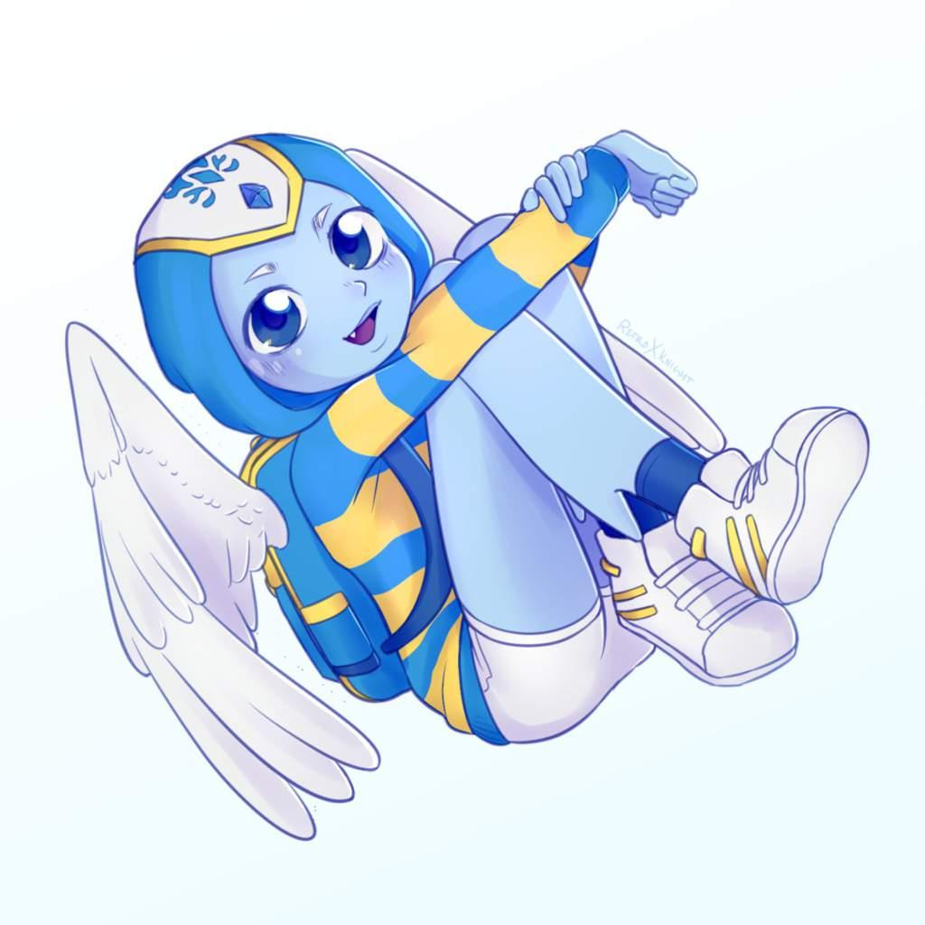 Glub Avatar Drawing Roblox Amino