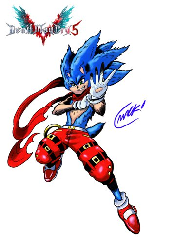 Sonic Smackdown Sonic The Hedgehog Amino Sonic smackdown was one of the many games featured at this year's sage event, and probably sonic smackdown is shaping up to be a very solid fighting game and i can't wait to see how it comes. sonic smackdown sonic the hedgehog amino