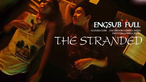 "Engsub 07 Full The Stranded On Netflix À¹€à¸""ว À¸‡ Gcinee Bl Drama Amino My favorite scenes from lbc episode 3. engsub 07 full the stranded on"