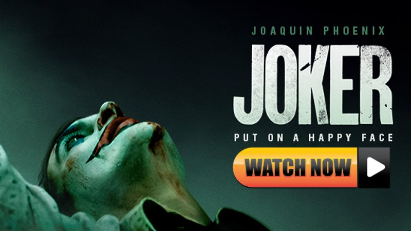 123putlocker Watch Onlie Joker Full Movie Eng Sub Best Flims Hd Amino Putlocker9 provide thousands of movies and tv series with hd quality for free. amino apps