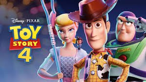 123putlocker Watch Onlie Toy Story 4 Full Movie Eng Sub Full Hd And Free Best Flims Hd Amino 123movies allows you to sort shows and movies alphabetically, by release year. watch onlie toy story 4 full movie eng
