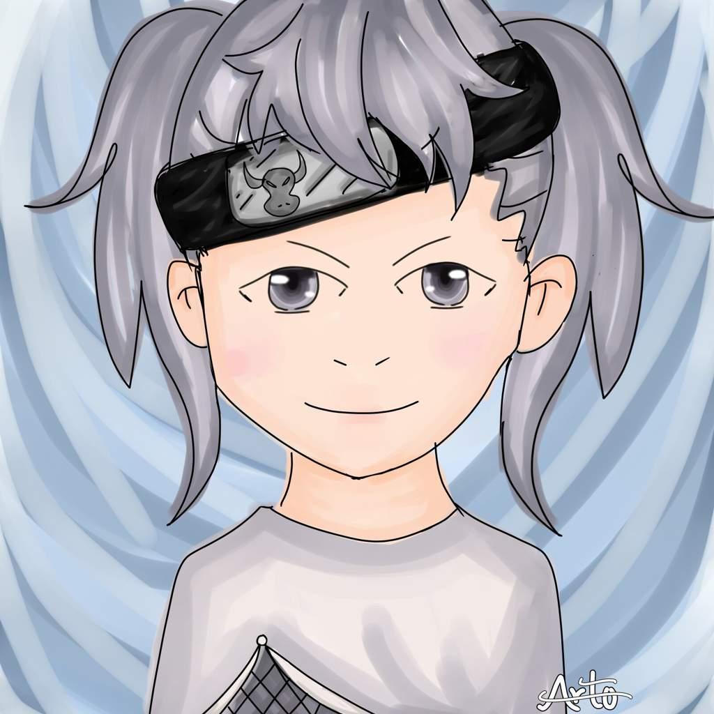 Ninja Noelle   FA🎨   Black Clover! Amino