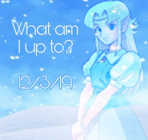 Bed-Ridden: A Post-TP FanFiction - #MeilluerBlogs | Zelda Amino