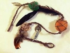 🍃¿Que es la escalera de bruja? 🍃   Wicca y Paganismo Amino
