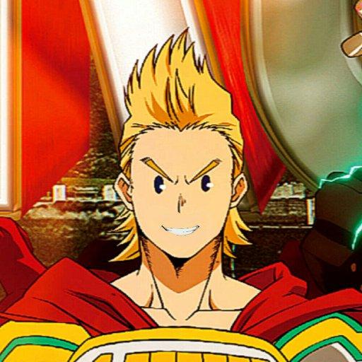 Black Manga Hero Hair Roblox Get Robux Generator Windows