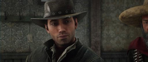 Latest The Red Dead Redemption Amino