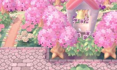 Queen Shrek Animal Crossing Amino