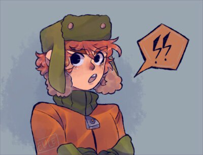 New Meme Squad Jacket Go Commit Oof Roblox Amino